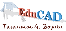 educad logo
